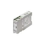 PT1000-Messverstärker VM255 – VM257