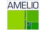 AMELIO CleanUp-Factory