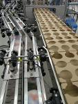 750 Series - conveyor systems