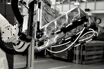 TAILOR-MADE ROBOTIZATION OF YOUR OPERATION