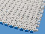 Bande modulaire en plastique, bande modulaire, série11
