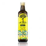 Huile D'olive Biologique Extra Vierge 1l
