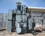 GE 6FA Gas Turbine
