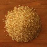 Azúcar de caña Moreno ICUMSA 600-1200
