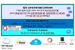 IBM Cloud Pak® for Data