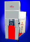 Statorblech- Schweissmaschine PS 160/200