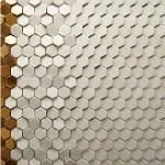 3D COMPOZITE WALL PANELS
