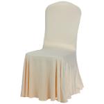 Chair Cover Venus Amsterdam