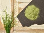 Gerstengras -Barley - Gerste Gras - superfood - Bio...