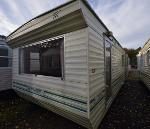 Cheap Willerby Mobile Home