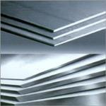 Duplex 2205 Sheets & Plates