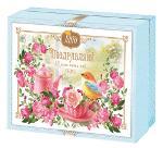 The Jarra Tea