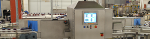 Glass Container X-ray Inspection Systems