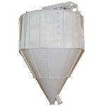 SMA Air Mechanical Classifier