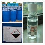 Monoéthanolamine (MEA)