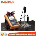 Calibrateur multifonction portable