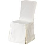 Chair Cover Kepy C With Closer