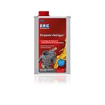 ERC Carburettor cleaner