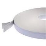 EinseitigesPVC Schaumstoffklebeband