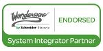 Soluzioni Software Industriale su piattaforma Wonderware