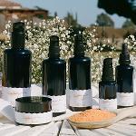 Calamansa Spice Line