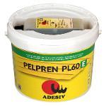 Pelpren Pl 60 E Adesivo Bicomponente Per Pavimenti In Legno