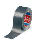 Basic Duct Tape 4610