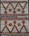 hand made carpet and Handloom carpet and Handknotted carpets