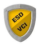 ESD-Verpackungen und VCI-Verpackungen
