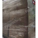 Großhandel Textilien Palettenware / LKW Ladung