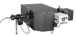 Monochromator-spectrograph Mso520