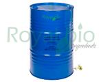 Abbysina Reffined Vegetable Oil