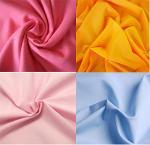 Fabrics&Yarns