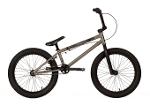 Stereo Bikes Subwoofer 2019 BMX Rad