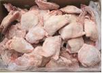 Chicken thigh/Куриное бедро