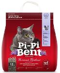 Pi-Pi Bent Delicate Provence