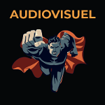 Prestations Audiovisuelles