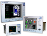 Protherm 500™, 600™ & 700™ Controllers