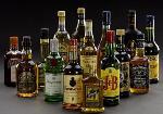 Bevande Alcoliche