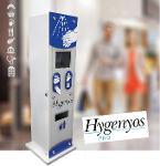 Hygenyos Pro