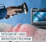 Integrität und Werkstofftechnik