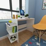 Sky Study Desk