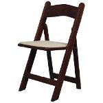 Folding Chair Samuel