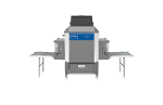 TR50LT Conveyor X-ray Scanner