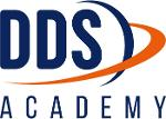 DDS Academy