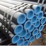 Stainless Steel 312 TP 316L, UNS S31603 Pipe