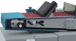 B200/150S surface belt sander
