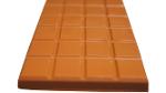 """Tablette De Chocolat """"grand Cru"""" - Lait Andoa 39% Pérou Bio"""