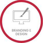 Branding e Design Gráfico   Soluções Digitais