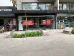 Alquilo local comercial en Manuel Montt, Providencia